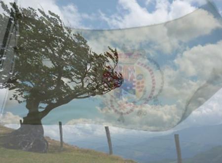 Dal Sud il vento della storia soffia potente!
