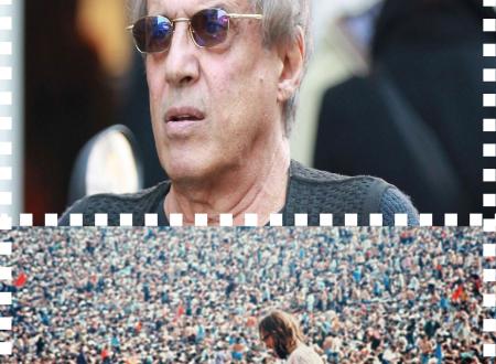 C'era una volta Woodstock