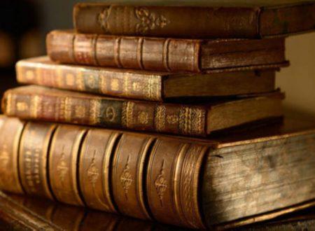 Le biblioteche calabresi: tesori di cultura nascosta!