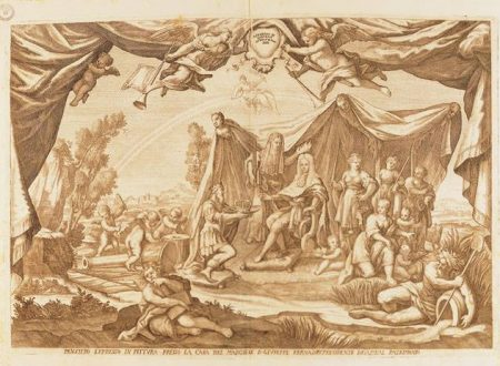 Vittorio Amedeo di Savoia: quando un duca diventa Re!